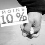 Les couples, victimes collatérales des négociations sur l'indemnité de résidence ?