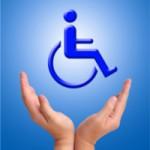 Handicap Teerapun