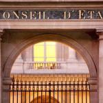 Abattement de l'indemnité de résidence pour postes doubles (mariés ou pacsés) : le Conseil d'Etat met l'administration en face de ses contradictions