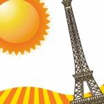 Assemblée générale de la section Paris – 26 septembre 2016 à 17h (cafétéria du site de Convention)