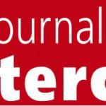 La CFDT a rencontré Marylise Lebranchu, Marisol Touraine, Christine Taubira et Manuel Valls