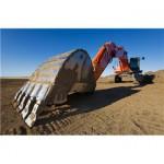 Réunion de rentrée : les chantiers se ramassent à la pelle»