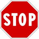 Rabotage des IR : la CFDT dénonce un excès de vitesse