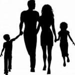 « Task Force mobilité familiale » de la DRH : la CFDT s'implique et souhaite ouvrir une réflexion globale sur l'impact de l'expatriation sur les conjoints et enfants d'agents du MAE
