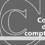 Rapport de la Cour des Comptes sur les missions consulaires : un constat juste, des propositions pas toujours pertinentes.