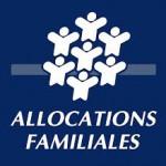 Calcul du quotient familial par les caisses d'allocations familiales : peine maximale pour les agents de retour de poste