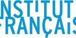 L'intersyndicale CGT/CFDT de l'Institut français écrit au ministre