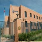 Afrique du sud : le mécontentement des agents grandit !