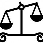 Deux combats de la CFDT : les nominations illégales et les refus d'affectation