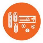 GPEECdes grandes directions «employeurs» : focus sur les métiers de la filière financière (DAF)