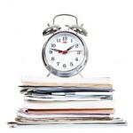 Temps de travail à l'administration centrale : les directions traînent les pieds