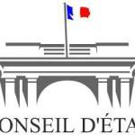 Le Conseil d'Etat valide le rabotage des indemnités de résidence