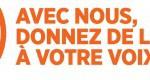 Elections du 4 décembre 2014