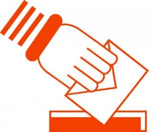 picto_election_professionnelle