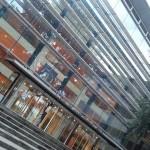 La fermeture de l'accueil SCEC à Nantes doit s'accompagner d'une amélioration de l'accueil téléphonique !