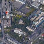 CHSCTs-Nantes du 1er décembre : un tour exhaustif de la situation avec le nouveau DAGN