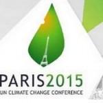 COP 21 : la DRH confirme le droit à récupération pour les collègues ayant travaillé le week-end