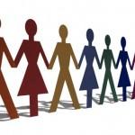 CTM des 24 et 25 mai 2018: les démarches «Égalité» et «Diversité» sont un facteur de progrès social