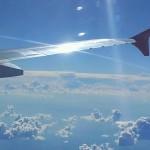 Groupe de travail « délais de route » : retard au décollage et escales improbables