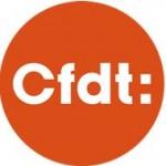 La CFDT-MAE recrute ! – 24 mars 2017