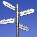 MAEDI 21 : mentorat et comité des parcours, deux mesures pour un meilleur accompagnement des agents dans leur carrière