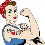 40ème édition de la journée internationale des droits des femmes : la CFDT-MAE reste mobilisée