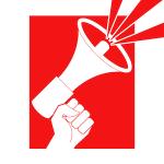 Préavis de grève à Los Angeles et à San Francisco  pour le vendredi 17 novembre 2017