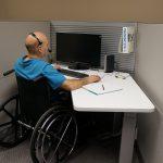 CTM des 22 et 23 novembre 2017 – Handicap : la convention FIPHFP signée in extremis le 11 décembre 2017 !