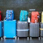 CTM des 24 et 25 mai 2018 : rien de nouveau à l'horizon pour les affectations à l'étranger