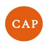 CAP et CCP 2015 : vos élus et calendriers