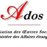 Conseil d'administration de l'ADOS : nouvelle donne pour l'action sociale au MAE