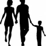 Analyse des résultats de l'enquête « S'expatrier en Famille » : le MAEDI atteint à peine le rattrapage (4,85/10).