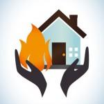 Comité d'action sociale : baptème du feu pour la nouvelle DRH