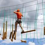 Logement social : le parcours du combattant  (4 juin 2014)