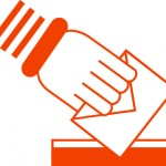 CTM des 22 et 23 novembre 2017 – La CFDT-MAE se prononce en faveur du vote électronique pour les élections professionnelles de 2018