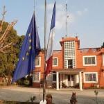 Postes de présence diplomatique : du sur mesure ou du mauvais prêt-à-porter ?