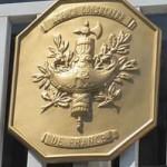 Après les consulats d'influence et les postes de présence diplomatique, voici les « bureaux de France »… Définira t-on cette fois-ci le protocole avant de lancer l'expérience ?