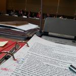 Comité technique ministériel : la CFDT s'adresse au ministre et met l'accent sur la nécessaire exemplarité des managers