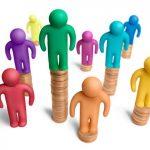 CTM – La CFDT est critique sur la mise en place du RIFSEEP au MAEDI