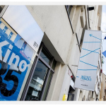CTM – La CFDT demande une plus grande ouverture aux agents titulaires des postes de gestionnaire dans les Instituts français