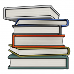 GPEEC des grandes directions « employeurs » : focus sur les métiers de la direction des archives (AR)