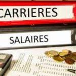 RIFSEEP : A la DFAE, les emplois sont à Nantes et les primes à Paris !