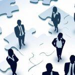 CTAC du 19 octobre 2017 – Contractuels et fonctions pérennes : la CFDT-MAE dénonce la politique « kleenex » du Département