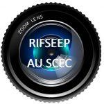 Catégorie C / RIFSEEP / SCEC – Un effet de zoom qui laisse perplexe !