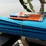 Gabon : un CTPE (re)mis sur les rails !