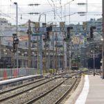 Dispositif dérogatoire en cas de grève SNCF : l'administration reprend les propositions de la CFDT – CTAC du 20 mars 2018