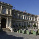 CTM des 24 et 25 mai 2018 : point sur les projets immobiliers en France et à l'étranger