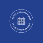 L'administration présente le projet « Collège des Hautes Etudes de l'Institut Diplomatique » – 4 avril 2019